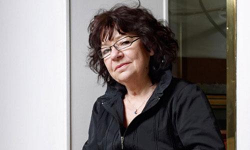 Jeanne Cordelier